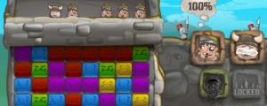 Obrázek hry Tower Siege