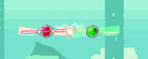 Obrázek hry Crystal Clash