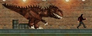 Obrázek hry London Rex