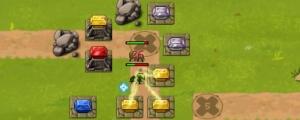 Obrázek hry DefEndless