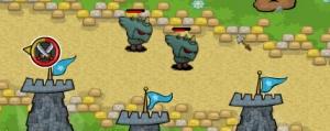 Obrázek hry Wonder Defender