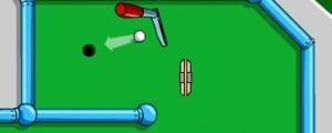Obrázek hry Mini Golf Chester
