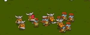 Obrázek hry Frozen Islands