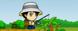 Obrázek hry Fishtopia Tycoon 2