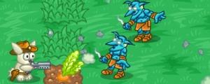 Obrázek hry Harvest Defender