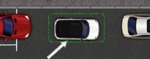 Obrázek hry My Parking