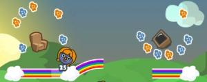 Obrázek hry PinTown
