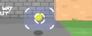 Obrázek hry Inflatable Basterds