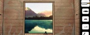 Obrázek hry Cube Escape: the Lake