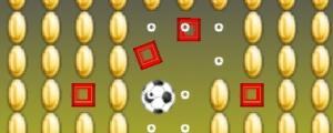 Obrázek hry Football