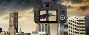 Obrázek hry Superman Returns: Stop! Press!