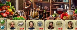 Obrázek hry Professional Seller