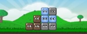 Obrázek hry Blocks