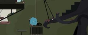 Obrázek hry A Blobs Tale 3