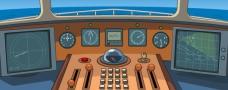 Obrázek hry Bermuda Escape