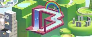 Obrázek hry WonderPutt