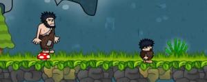 Obrázek hry Beggars