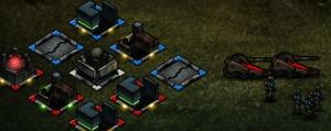 Obrázek hry Colony