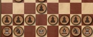 Obrázek hry Chess demons