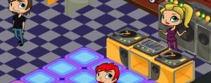 Obrázek hry Goodgame Disco