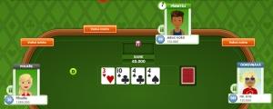 Obrázek hry Goodgame Poker