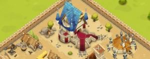 Obrázek hry Goodgame Shadow Kings